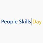 People Skills Day: Internationaler Aktionstag zur Stärkung der Sozialkompetenzen in Unternehmen