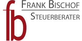 Frank Bischof Steurberater Oldenburg