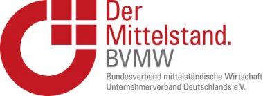 Der Mittelstand. BVMW: Bundesverband mittelständische Wirtschaft Unternehmerverband Deutschlands e.V.
