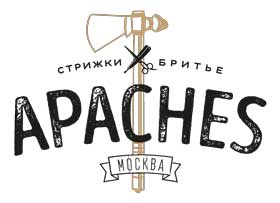 Apaches Moscow