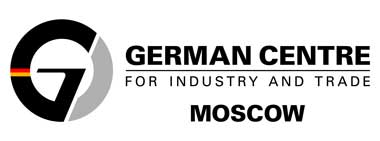 German Center for Industry and Trade Moscow
