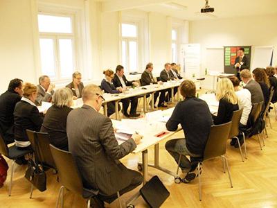 Kundenbindung-Workshop-Rheinland-02