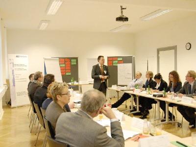 Kundenbindung-Workshop-Rheinland-01