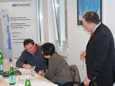 Kundenbindung-Workshop-Kleve-01