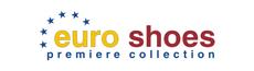 Euro Shoes premiere collection: 24 - 27 February 2015 Sokolniki Fair Ground, Moskau