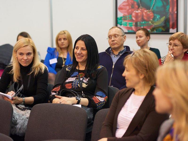 Mitarbeiter Motivation-Workshop-Moskau-08