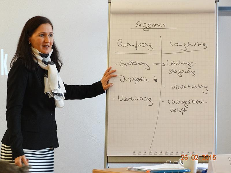 Mitarbeitermotivation-Workshop-Nürnberg-01