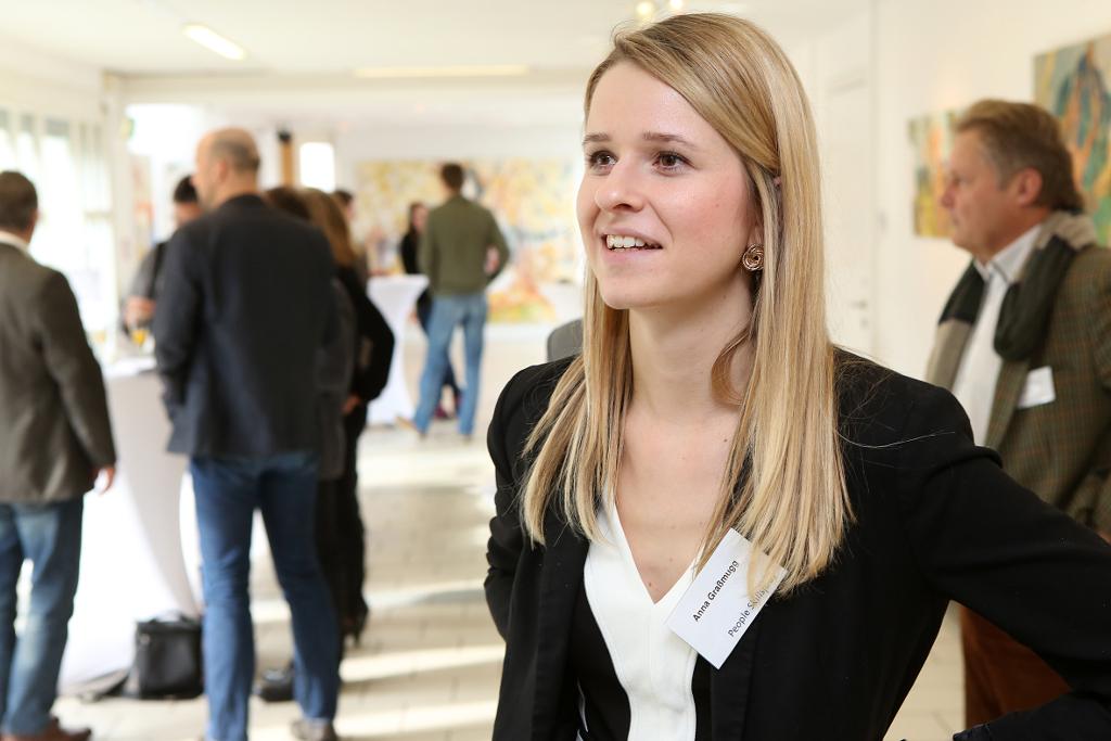 Attraktiver Arbeitgeber Graz Workshop 70