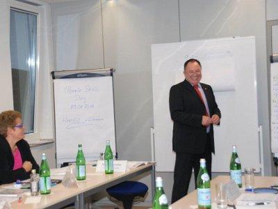 Mitarbeiter-Marketing-Workshop-Kleve-01