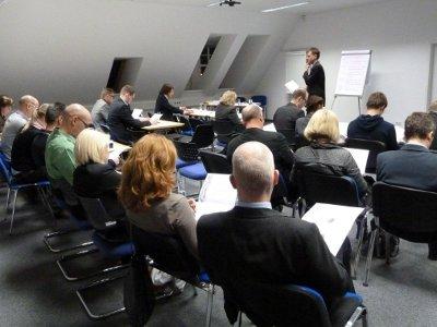 Kundenbindung-Workshop-Dresden-01